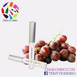 Chai lip dưỡng môi 8ml