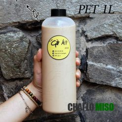 Chai nhựa PET 1000ML 2